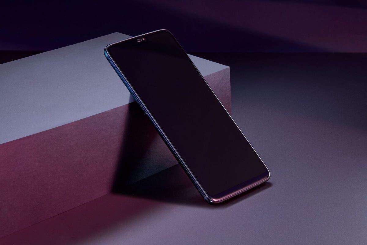 Xiaomi confirma la fecha de presentación del Xiaomi Mi 7 que podría ser el Mi 8