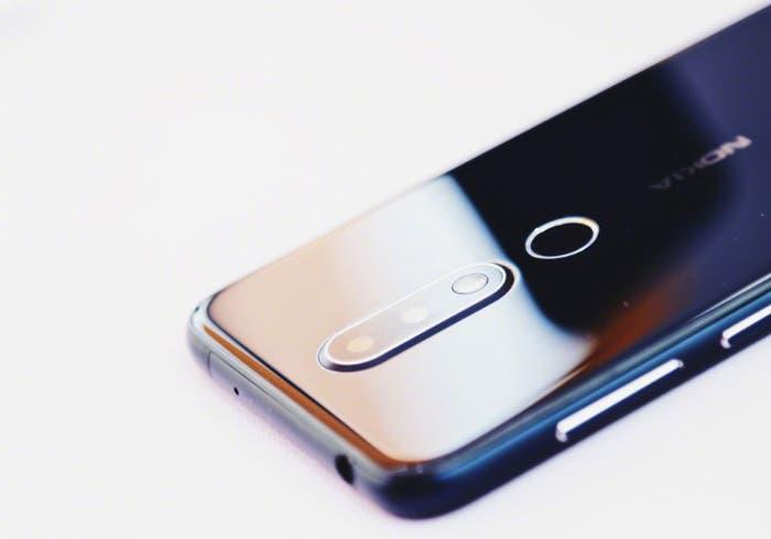 El diseño del Nokia X filtrado al completo en imágenes reales de mucha calidad