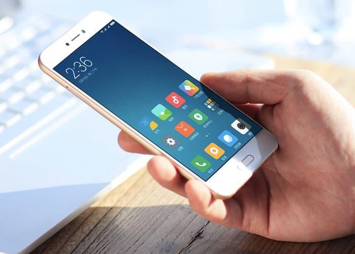 Cómo tener las aplicaciones de Xiaomi traducidas al español