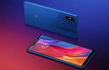 Xiaomi Mi A2 Lite, Mi 8 Pro y más móviles Xiaomi que podrían llegar pronto