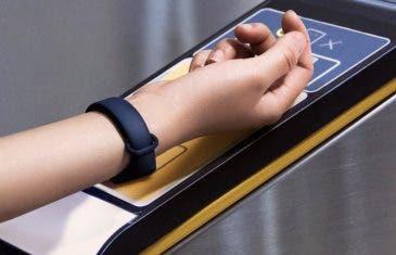 Realme lanzará una pulsera inteligente para competir con la Xiaomi Mi Band 4