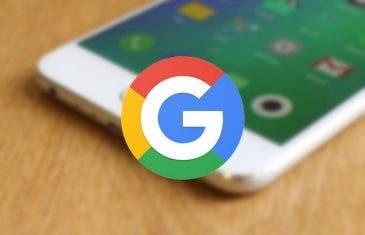 Se filtran las características del Meizu M8c Lite, el smartphone de la marca con Android Go