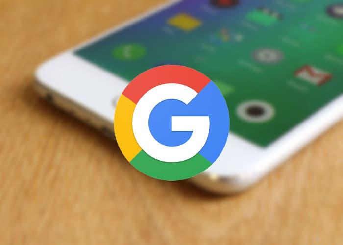 El móvil Samsung con Android Go no tendrá una interfaz Android Stock