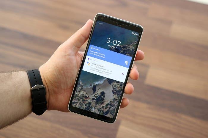 Android P Beta: las 4 novedades que necesitas conocer del nuevo Android P