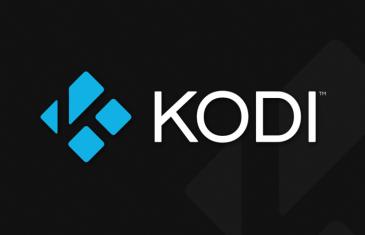 Cómo instalar y configurar Kodi para Android de forma sencilla