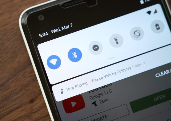 La beta de Android P ya no es exclusiva para los Pixel: OnePlus, Nokia, Xiaomi y más móviles ya lo pueden probar