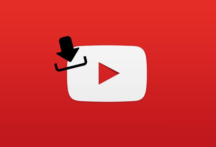 RTube, la nueva mejor aplicación para descargar vídeos de YouTube