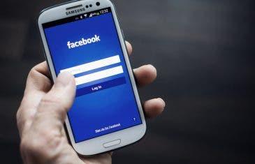 Cómo saber si están espiando mi cuenta de Facebook
