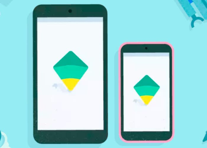Google Family Link ya disponible en España: gestiona los contenidos de tu hijo en Android