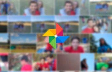 Google Fotos te permitirá guardar tus fotos como favoritas