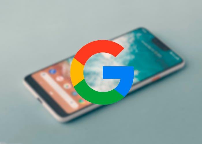 Google podría estar trabajando en un Google Pixel más barato con el Snapdragon 710