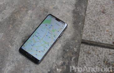 Cómo saber el IMEI de nuestro móvil si nos lo han robado y no tenemos la caja