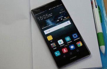 Huawei y Honor abren su programa beta de Android Oreo para otros 7 smartphones