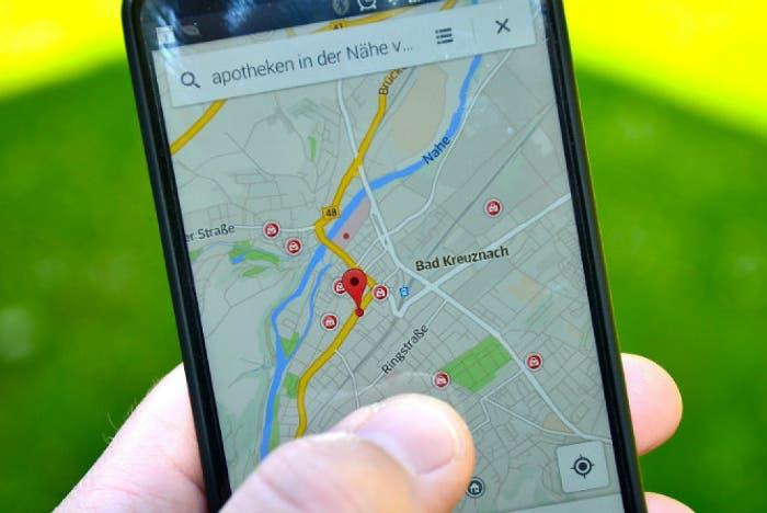 Android P mejorará tu privacidad bloqueando el acceso a la localización para algunas aplicaciones