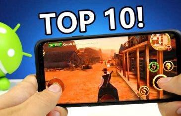 Recomendados Pro Android Mejores Aplicaciones Juegos