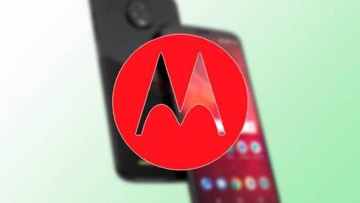 Así será finalmente el Motorola Moto Z3 Play con todo lujo de detalles