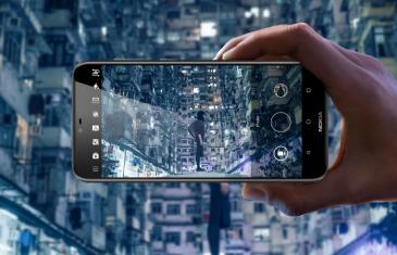 El Nokia 6.2 podría llegar este mismo mes como el sucesor del Nokia 6.1