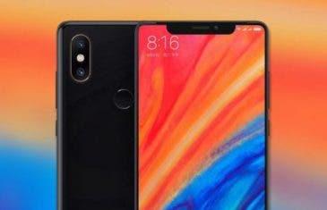 El Xiaomi Mi 8 será el primer móvil del mundo en incluir un GPS doble