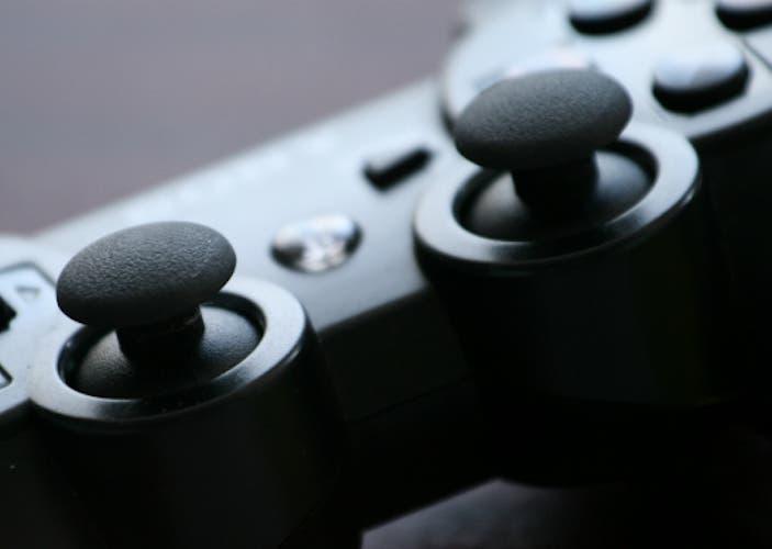 Cómo controlar la Playstation 3 con un smartphone Android con root