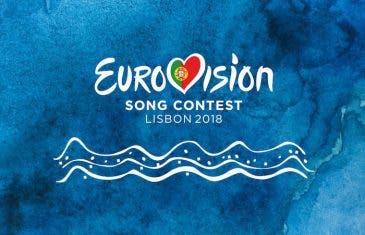 Cómo ver el festival de Eurovisión 2018 online en el móvil
