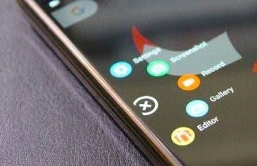 Top 3 de las mejores aplicaciones para grabar la pantalla en Android