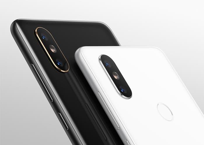 Nuevas fotografías reales del Xiaomi Mi 8 y la Xiaomi Mi Band 3