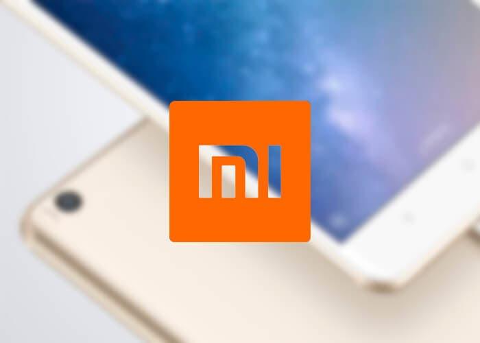 Ya conocemos la fecha de presentación del Xiaomi Mi MAX 3