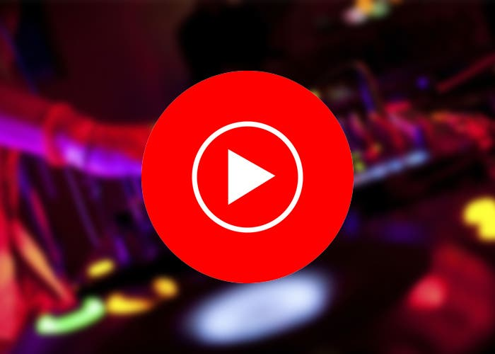 Youtube Music se rediseña por completo: así podría ser Youtube Remix, el Spotify de Google