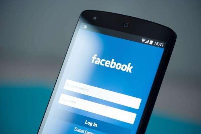 Facebook anuncia Memories, una sección para recordar el pasado