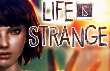 Life is Strange llegará a Android en julio de forma oficial