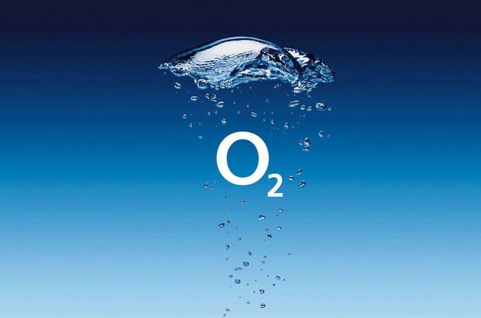 La operadora O2 llega a España oficialmente con una única y atractiva tarifa de móvil