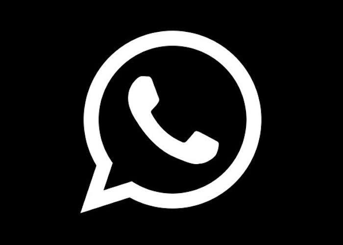 WhatsApp incluirá modo oscuro y bloqueo de conversaciones por PIN en la próxima actualización