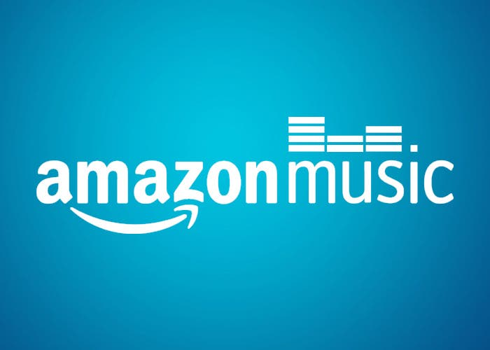 Amazon Music se integrará en la suscripción de Amazon Prime de forma gratuita