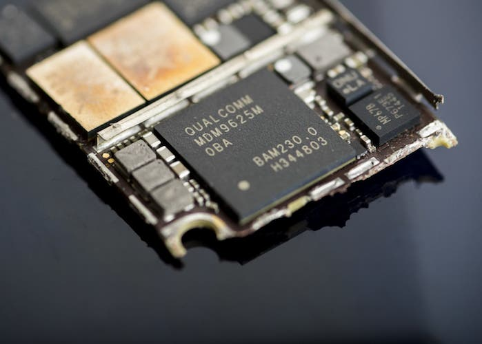 Los Snapdragon 429 y 439 están en camino: así serán los procesadores de los smartphone con Android Go