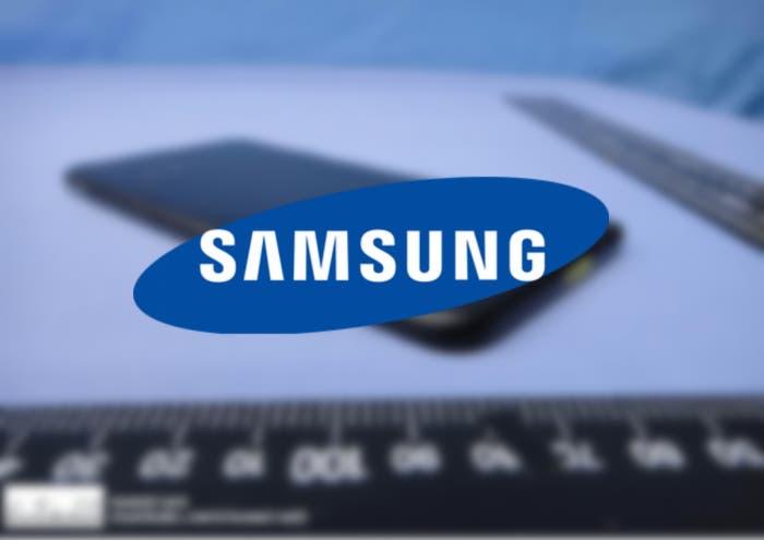 El Samsung Galaxy J8 llegará con doble cámara y pantalla extendida