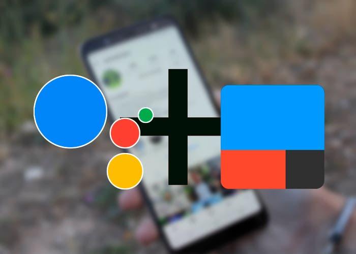Cómo personalizar comandos de Google Assistant gracias a IFTTT