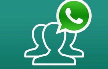 Cómo convertir un grupo de WhatsApp en un canal de información