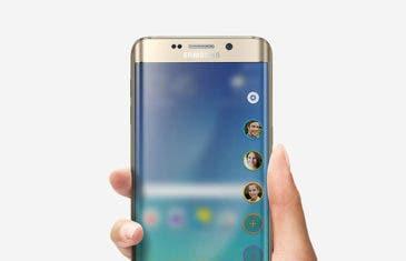 Cómo tener el menú Edge de Samsung en cualquier Android