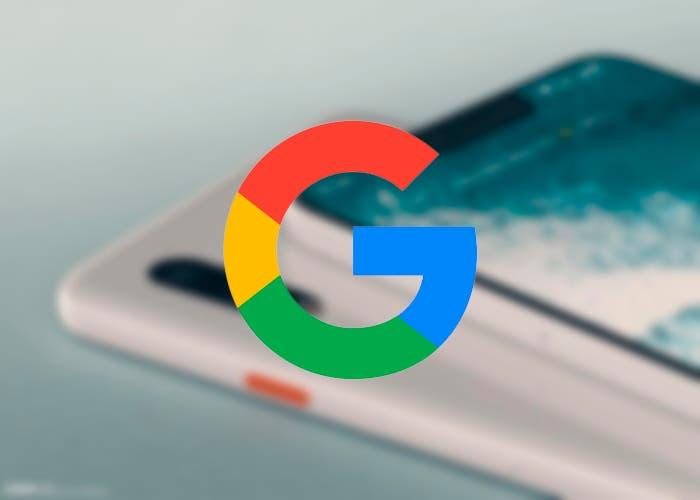 El Google Pixel 3 XL vuelve a filtrarse, ahora en imágenes reales