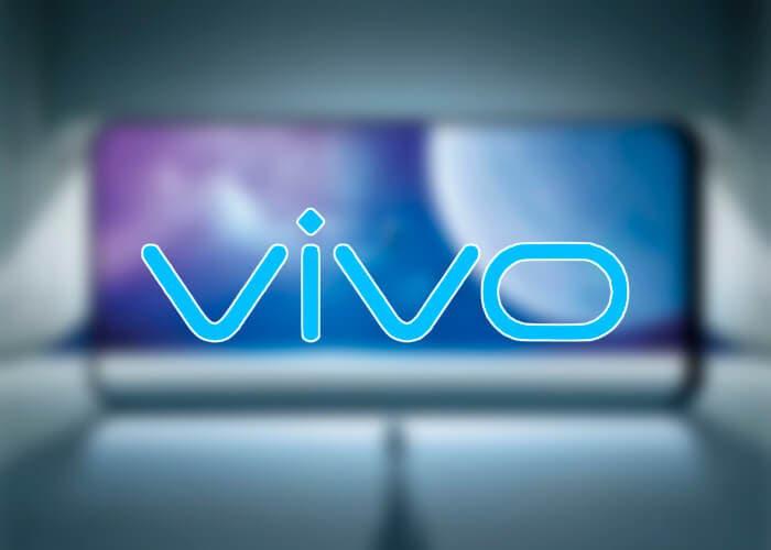 El Vivo Nex se deja ver en su primer teaser oficial y la verdad es que enamora