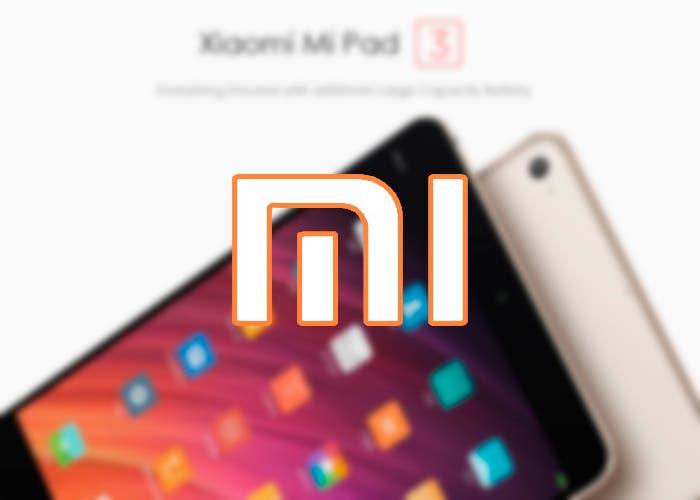 Xiaomi prepara un evento para el 25 de junio donde veremos hasta 3 dispositivos nuevos