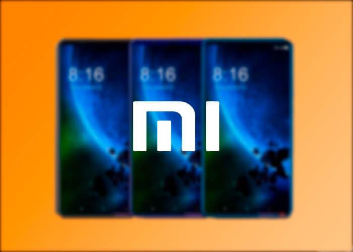 El Xiaomi Mi Max 3 vuelve a filtrarse mostrando sus enorme pantalla