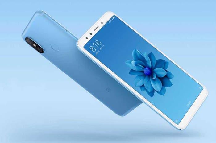 Listado de móviles Xiaomi que llegarán a España próximamente