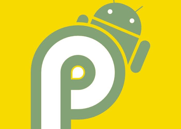 Android P Beta 4: la última versión previa de Android P ya es oficial