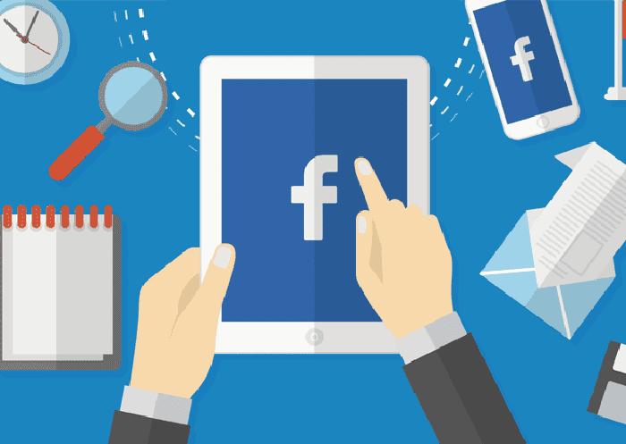 Facebook web mejora en fluidez y evita el exceso de consumo