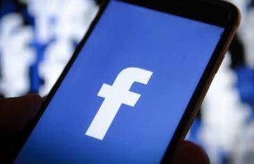 Facebook para Android mejora las notificaciones en la última actualización