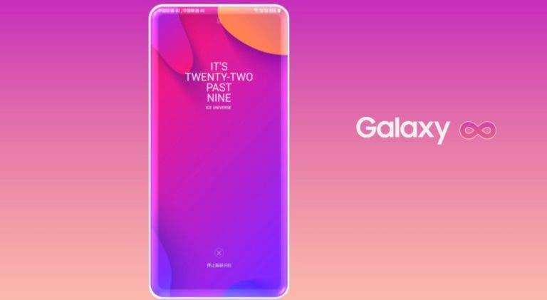 ¿Lanzará Samsung una Galaxy Tab S4 en color blanco?