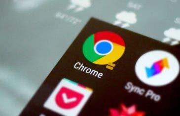 Chrome para Android tendrá páginas Lite para evitar las conexiones lentas