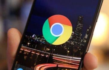 Google Chrome estrena nuevo diseño por su décimo aniversario
