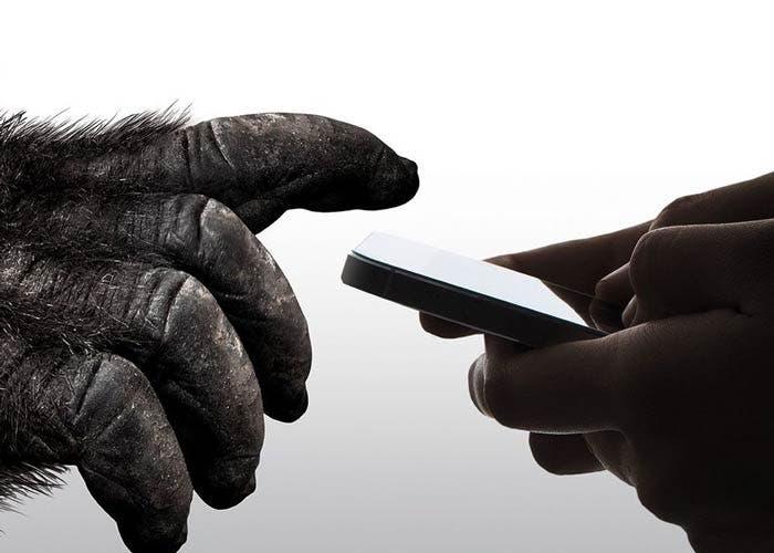 Gorilla Glass 6: la protección perfecta para el Samsung Galaxy Note 9